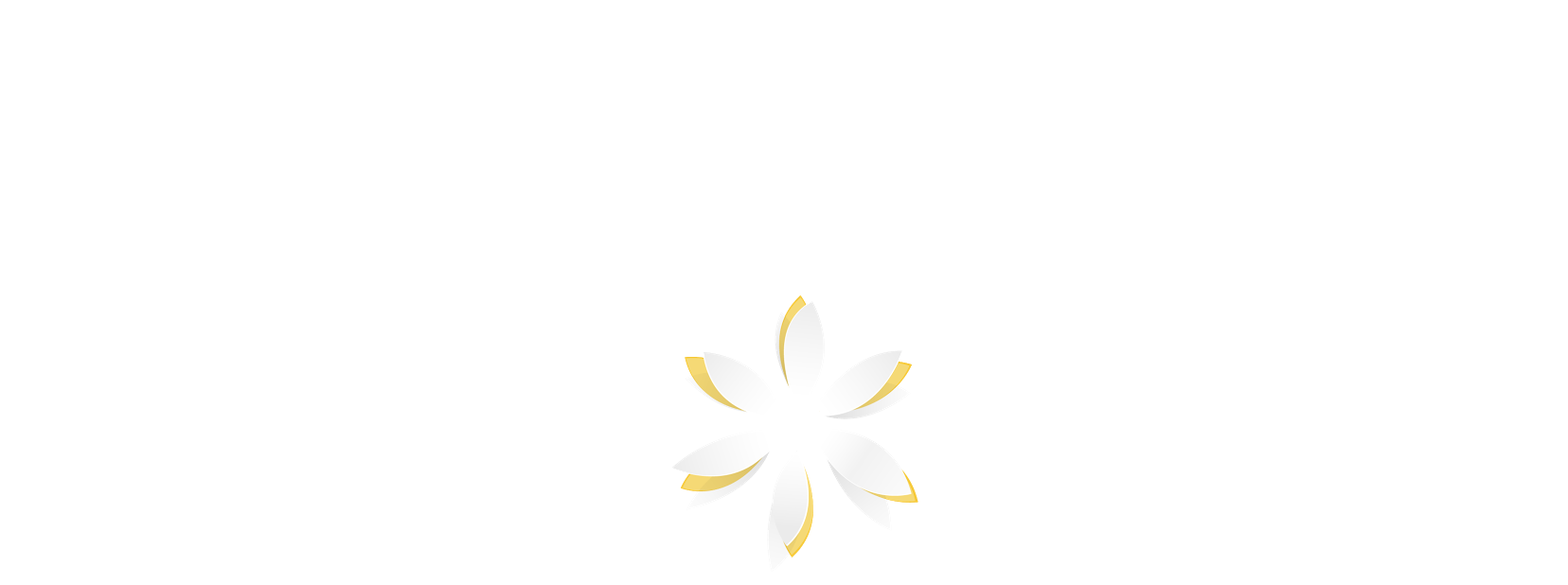 Zagara & Jasmine - Sicilian Food Shop